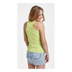 Camisetas personalizadas baratas tirantes mujer roly 166517