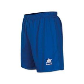 Pantalon de futbol Luanvi