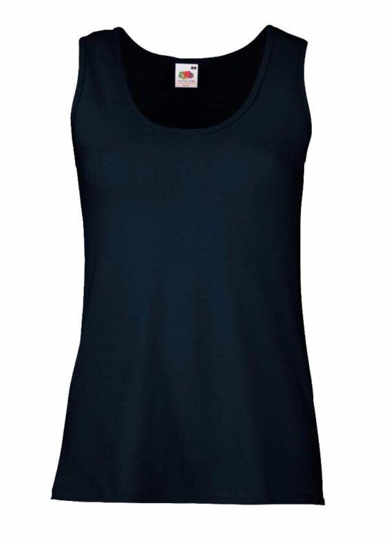 Valueweight Vest Lady 61376-AZ