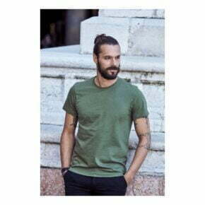 Camiseta personalizada online manga corta hombre y unisex clique 15029030