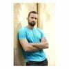 Camisetas personalizadas online baratas manga corta hombre y unisex clique 15029345