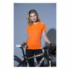 Camisetas personalizadas online baratas manga corta mujer clique 15029339