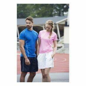 Camisetas personalizadas online baratas tecnica manga corta hombre y mujer clique 15029335