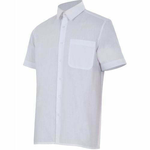 Camisa de Hombre manga corta - Serie 531