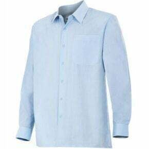 Camisa de Hombre manga larga - Serie 529