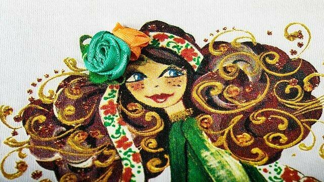 moda-y-textil-3-640x360-2