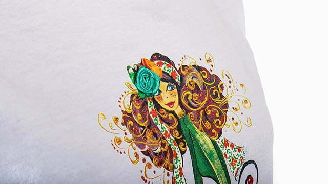 moda-y-textil-3-640x360-4