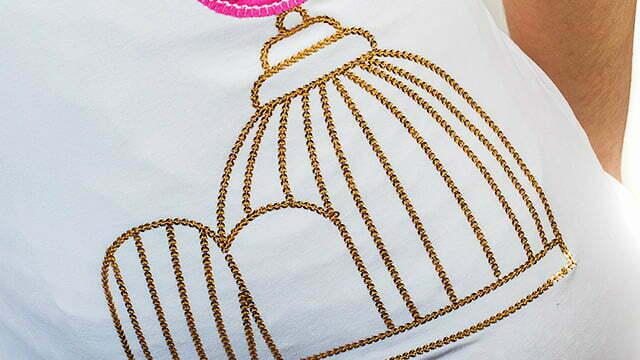 moda-y-textil-4-640x360-4