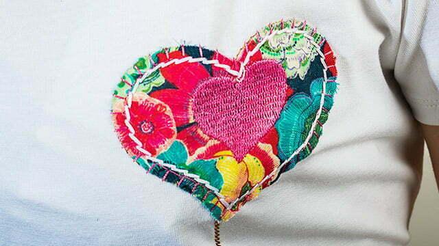 moda-y-textil-4-640x360