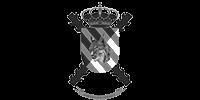 bordados industriales para administraciones publicas regimiento logo