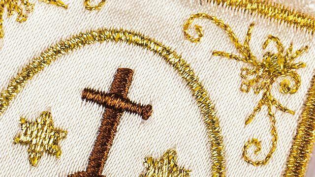 religioso-3-640x360-2