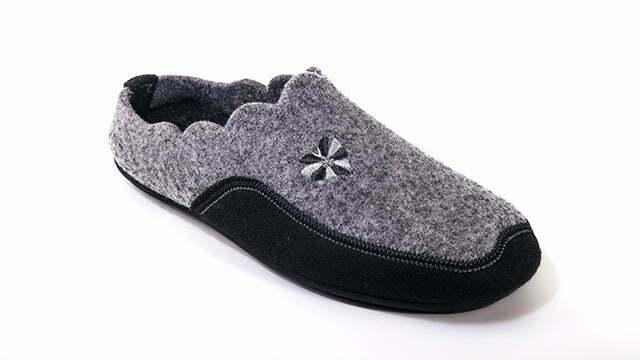zapatos-2-640x360-2