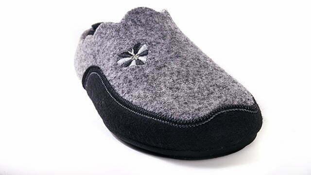 zapatos-2-640x360-3