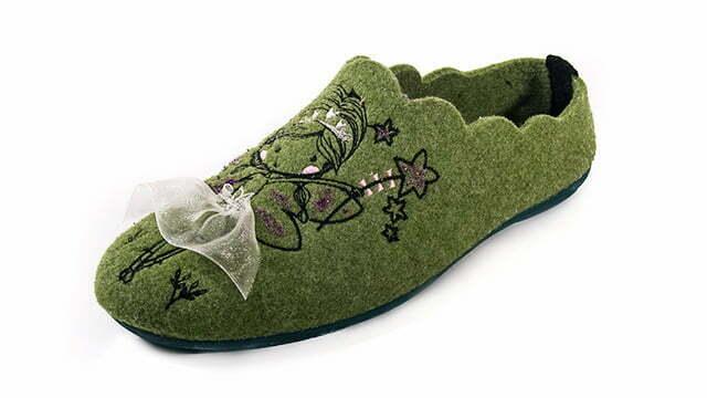 zapatos-3-640x360-5