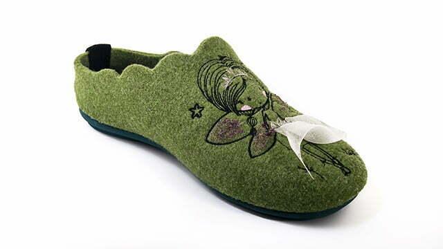 zapatos-3-640x360