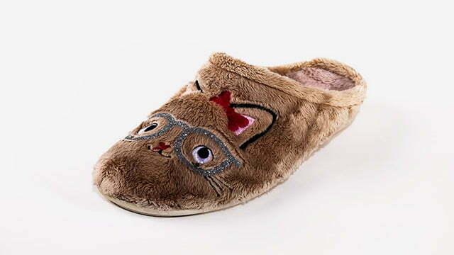 zapatos-4-640x360-5