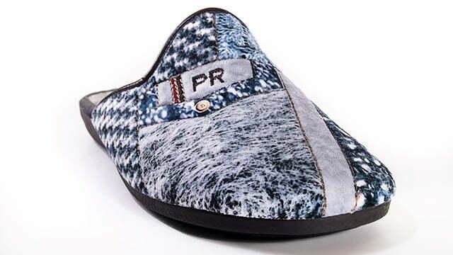 zapatos-5-640x360-4