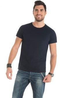 Camisetas bordadas para hombre y unisex