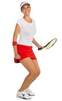 Pádel / Tenis