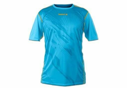 Diseñar camisetas de fútbol