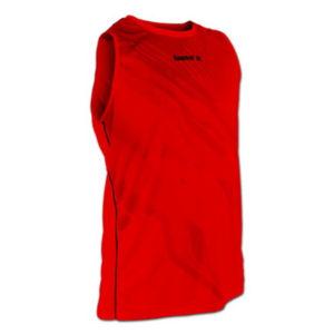 Camiseta Luanvi 07660 - 0024