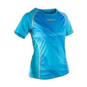 Camiseta Luanvi 07662 - 0285