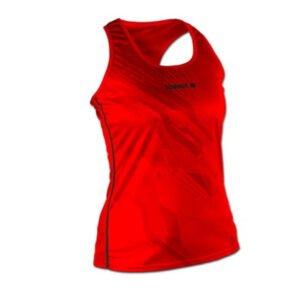 Camiseta Luanvi 07663 - 0024