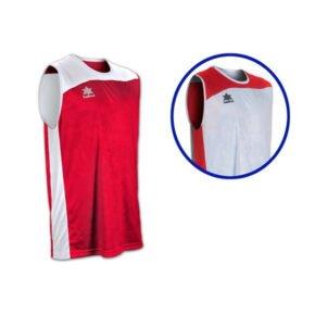 Camiseta Luanvi 07818 - 1084