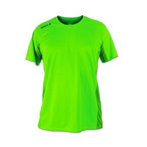 Camiseta Luanvi 07850 - 0055