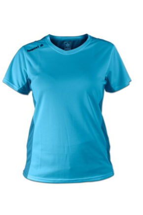 Camiseta Luanvi 07851 - 0166