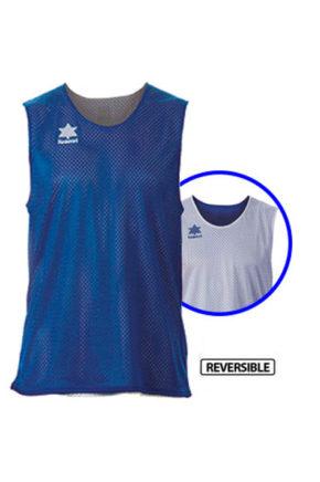 Camiseta Luanvi 08484 - 0040