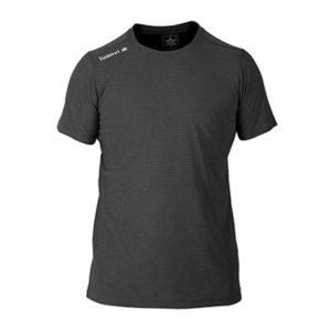 Camiseta Luanvi 08800 - 0105