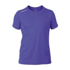 Camiseta Luanvi 08801 - 0025