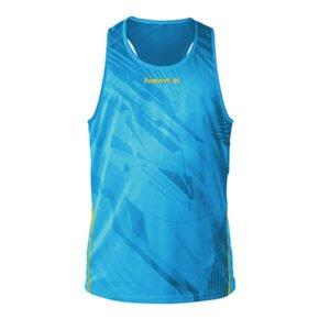 Camiseta Luanvi 08945 - 0285