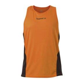 Camiseta Luanvi 09406 - 0304