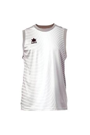 Camiseta Luanvi 09862 - 0999