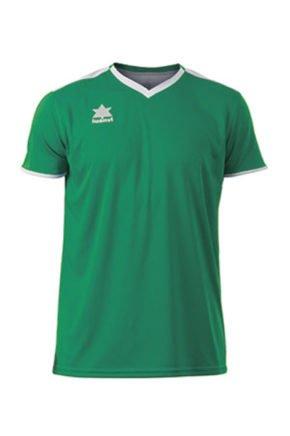 Crear camisetas de fútbol para tu equipo