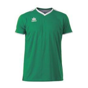 Camiseta - 09402 - Luanvi