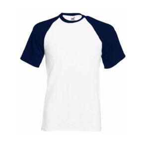 Valueweight Short Baseball 61026-WE
