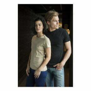 Camiseta personalizada online barata manga corta hombre y unisex clique 15029360