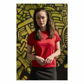 Camisetas personalizadas online baratas manga corta mujer clique 15029341