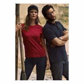 Camisetas personalizadas online baratas manga corta mujer harvest 2124002