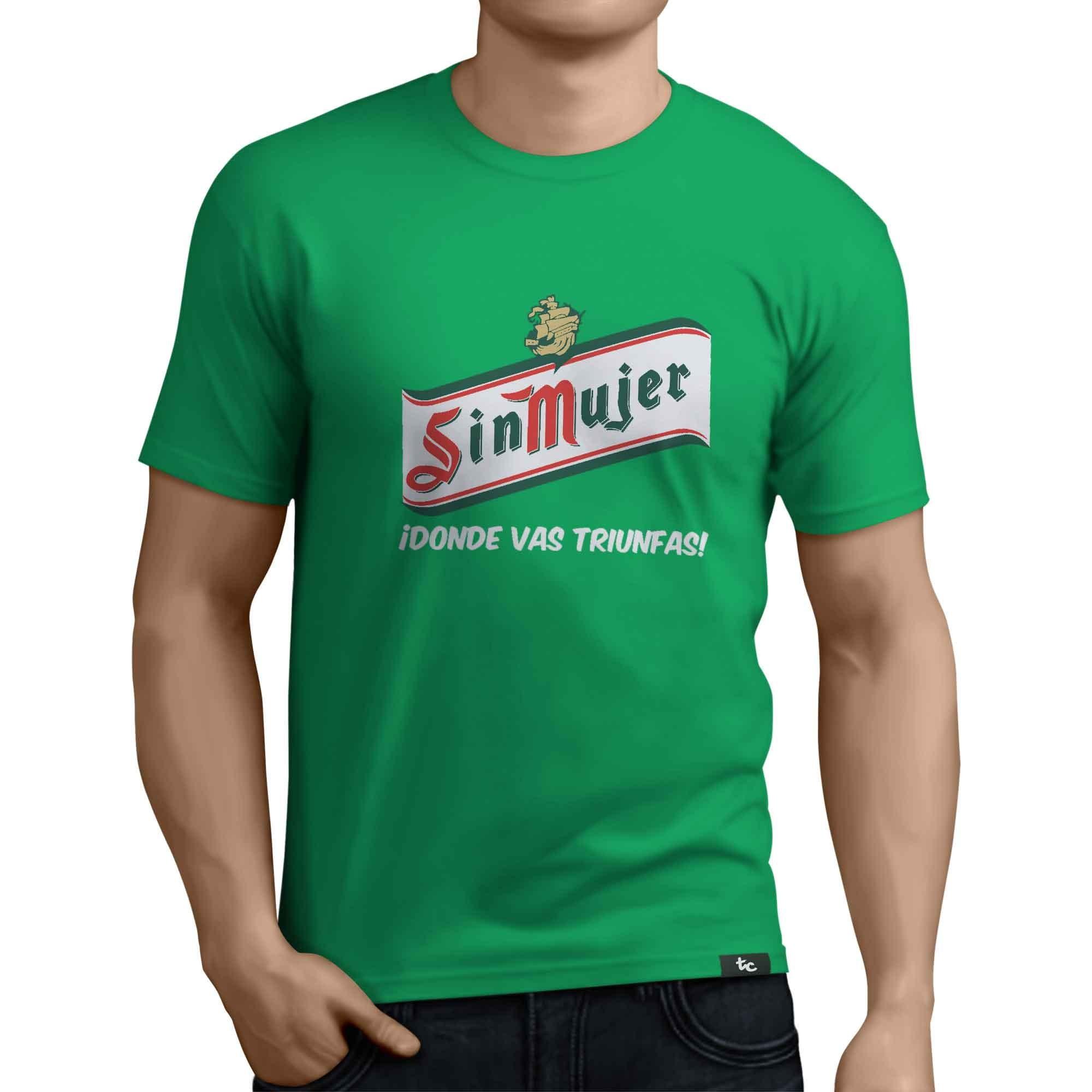 060e8a2fa502c Frases para camisetas de peñas personalizadas - BF Bordados