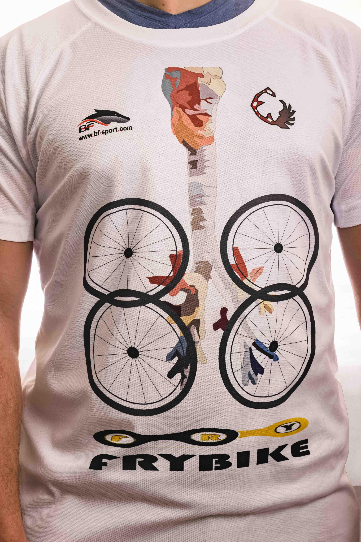 155334cf0 Estampar camisetas online - BF Bordados - Ropa Personalizada