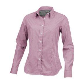 Camisa de Mujer Net - 3316125