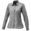 Camisa de Mujer Lucky - 3316399