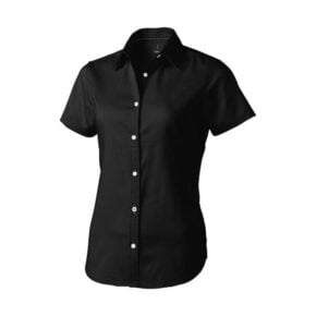 Camisa de Mujer Manitoba - 3816199