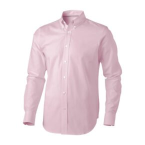 Camisa de Hombre Vaillant - 3816221