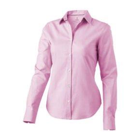 Camisa de Mujer Vaillant - 3816321