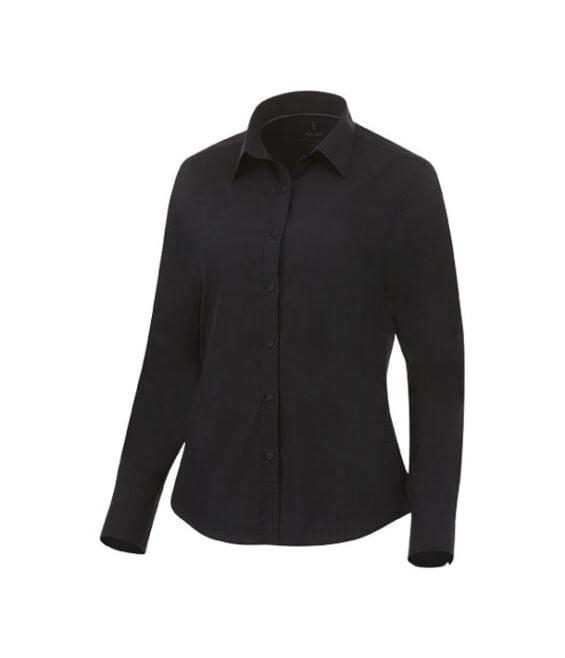 Camisa de Mujer Hamell - 3816999
